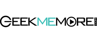 Partenaire Ultavia – Geek Me More