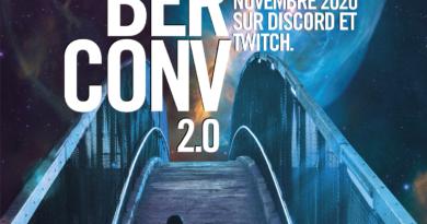CyberConv 2.0 / BaD
